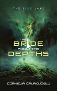 The Bride from the Depths