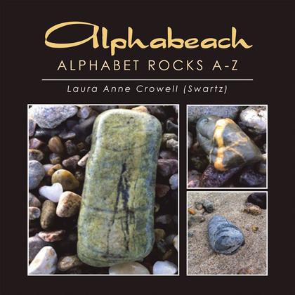 Alphabeach