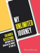 My Unlimited Journey
