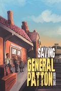 Saving General Patton