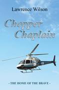Chopper Chaplain