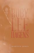 Ruby Lee Hagens