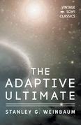 The Adaptive Ultimate