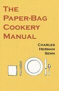 The Paper-Bag Cookery Manual