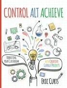 Control Alt Achieve