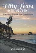 Fifty Years on the Wrack Line