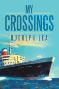 My Crossings