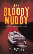 The Bloody Muddy