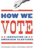 How We Vote