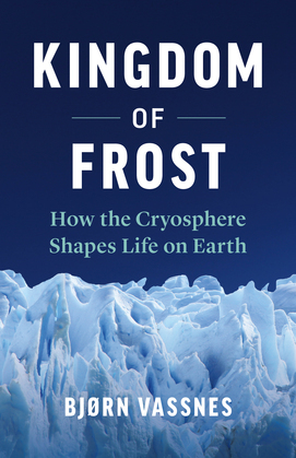 Kingdom of Frost