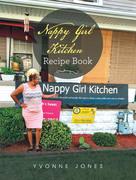 Nappy Girl Kitchen Recipe Book