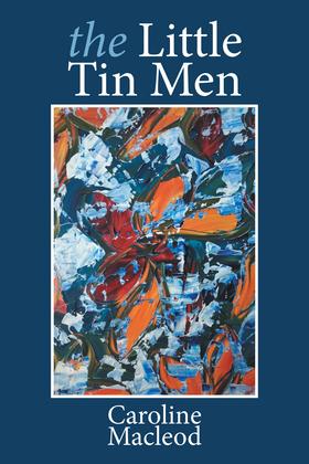The Little Tin Men
