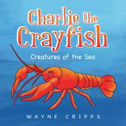 Charlie the Crayfish