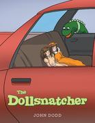 The Dollsnatcher