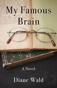 My Famous Brain