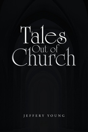 Tales Out of Church