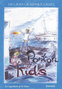 Ponton-Kids