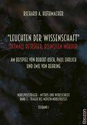 """""""Leuchten der Wissenschaft"""": Oftmals Betrüger, bisweilen Mörder"""