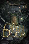 The Open Door