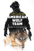 American Wolf Team