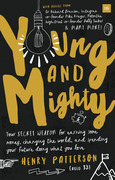 Young and Mighty
