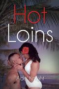 Hot Loins