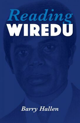 Reading Wiredu