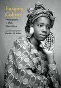 Imaging Culture