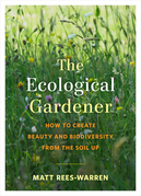 The Ecological Gardener