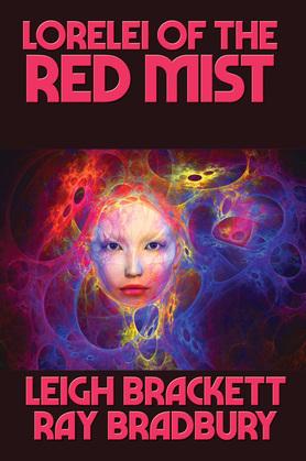 Lorelei of the Red Mist