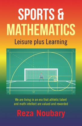 Sports & Mathematics