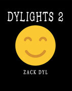 Dylights 2