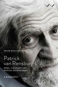 Patrick van Rensburg