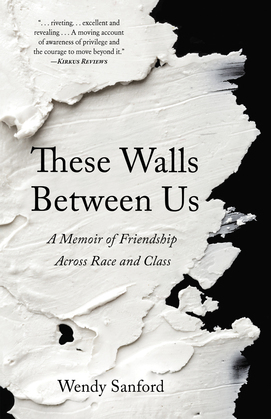 These Walls Between Us