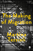 The Making of Migration