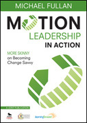Motion Leadership in Action