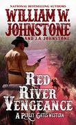 Red River Vengeance