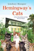 Hemingway's Cats