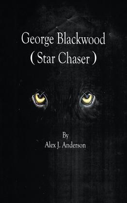 George Blackwood (Star Chaser)