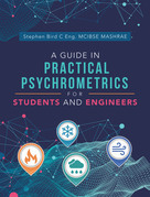 A Guide in Practical Psychrometrics for Students and Engineers
