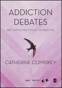 Addiction Debates
