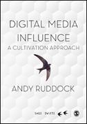 Digital Media Influence