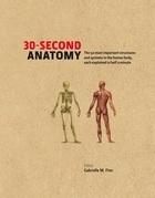 30-Second Anatomy