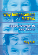Why Temperament Matters