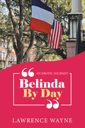 """Belinda by Day"""