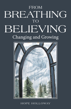From Breathing to Believing