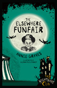 The Nightmare Club: The Elsewhere Funfair