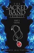 The Sacred Band Trinity
