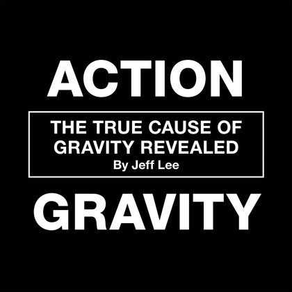 Action Gravity