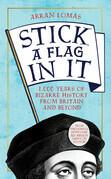 Stick a Flag in It